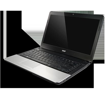 Acer Aspire E1-472G Windows 8 Driver Download