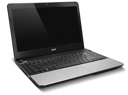Acer Aspire E1-432 NVIDIA Graphics Download Driver