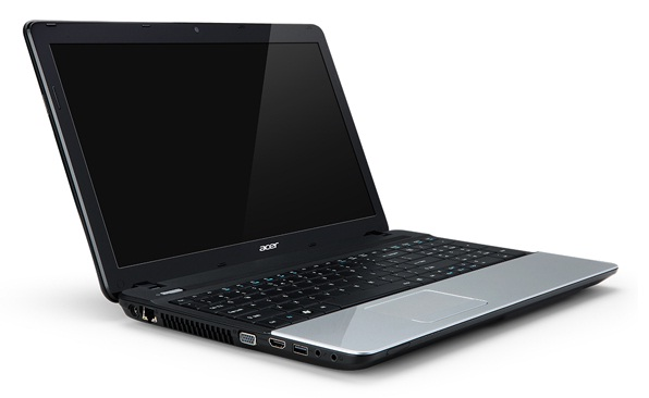 ACER ASPIRE E1-531 INTEL TURBO BOOST DRIVERS FOR MAC DOWNLOAD