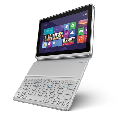 ACER ASPIRE P3-171 DRIVERS DOWNLOAD