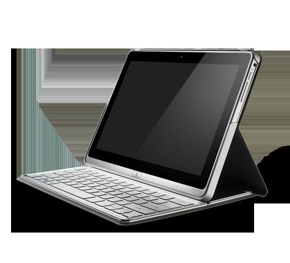 Acer TravelMate X313-M Windows 7 64-BIT