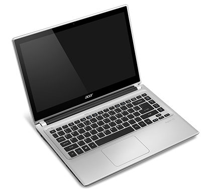 Acer Aspire E5-471P Drivers for Windows Download