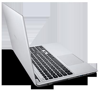 Acer NC-V5-571-323B4G50MASS Windows 8 Driver