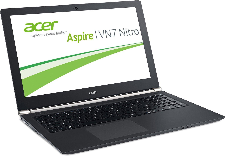 ACER ASPIRE VN7-571 INTEL CHIPSET DRIVER FOR WINDOWS 10