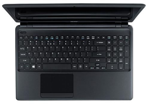 Acer Aspire E1-510P Intel Graphics Driver for Windows 10