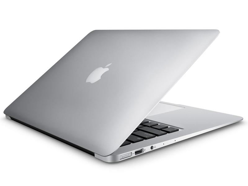 apple macbook air 13 inch 2015 03. Black Bedroom Furniture Sets. Home Design Ideas