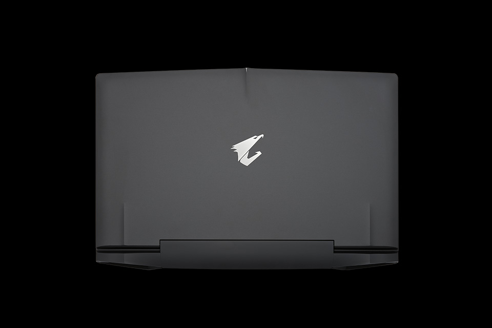 GIGABYTE AORUS X3 PLUS V4 REALTEK CARD READER DRIVER FOR WINDOWS 10
