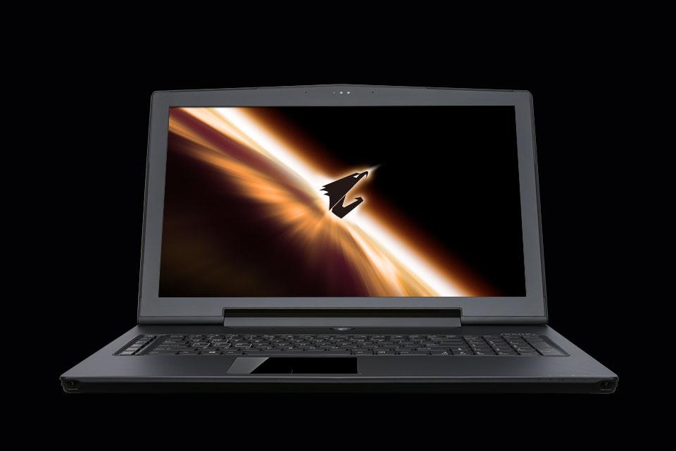 AORUS X7 v2 Realtek HD Audio Drivers for Windows Mac
