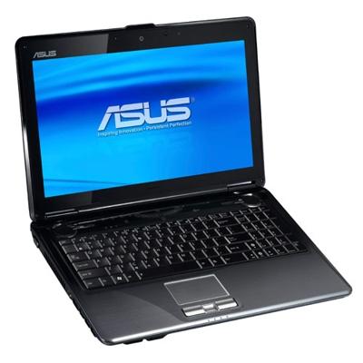 Asus M60Vp Notebook Intel Chipset Driver Windows