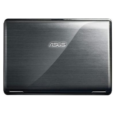 Asus M60Vp Notebook Intel Chipset XP