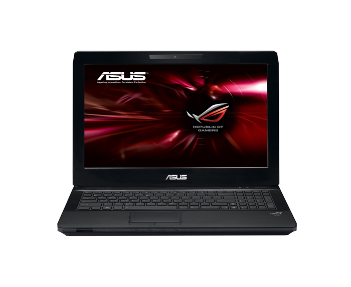ASUS G53SX NOTEBOOK NVIDIA STEREOSCOPIC 3D DRIVERS FOR WINDOWS XP
