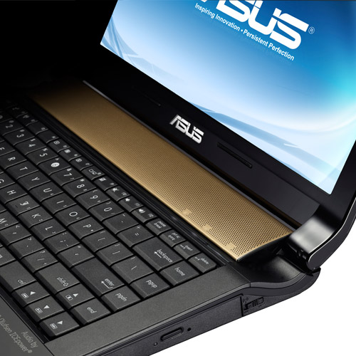 ASUS N43SN NOTEBOOK TURBO BOOST MONITOR DRIVERS
