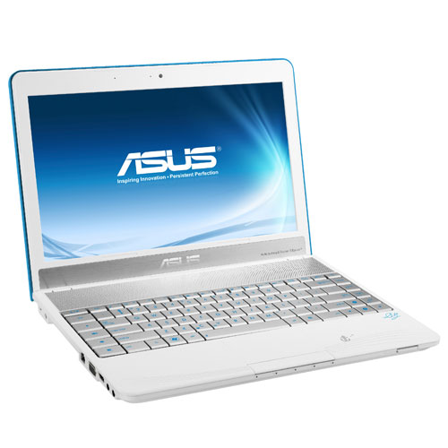 Asus N45SF Notebook Intel Turbo Boost Monitor Windows 8 Driver Download