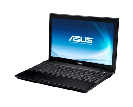 ASUS P52F NOTEBOOK INTEL TURBO BOOST MONITOR DRIVERS FOR WINDOWS 7
