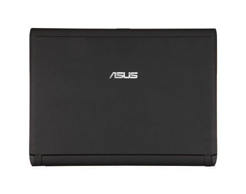 Asus U31SD Notebook Atheros LAN Windows 8