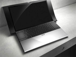 DRIVER: ASUS NX90JQ NOTEBOOK KEYBOARD