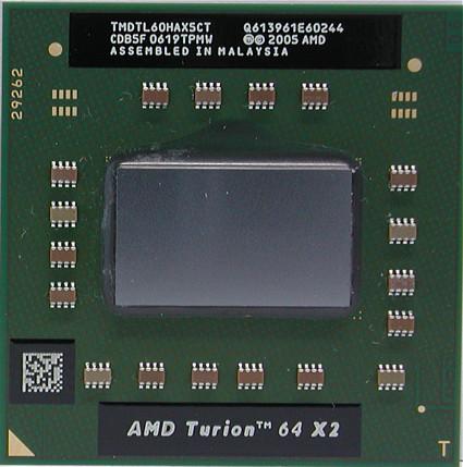 AMD TURION 64X2 COPROCESSOR DOWNLOAD DRIVER