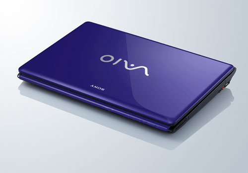 sony vaio targets laptop in china Vaio laptops will once again be sold in the us and brazil in microsoft  the  computers will be sold as mac alternatives, targeting the same.