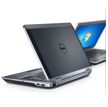 Dell Latitude E6430 - Notebookcheck.org