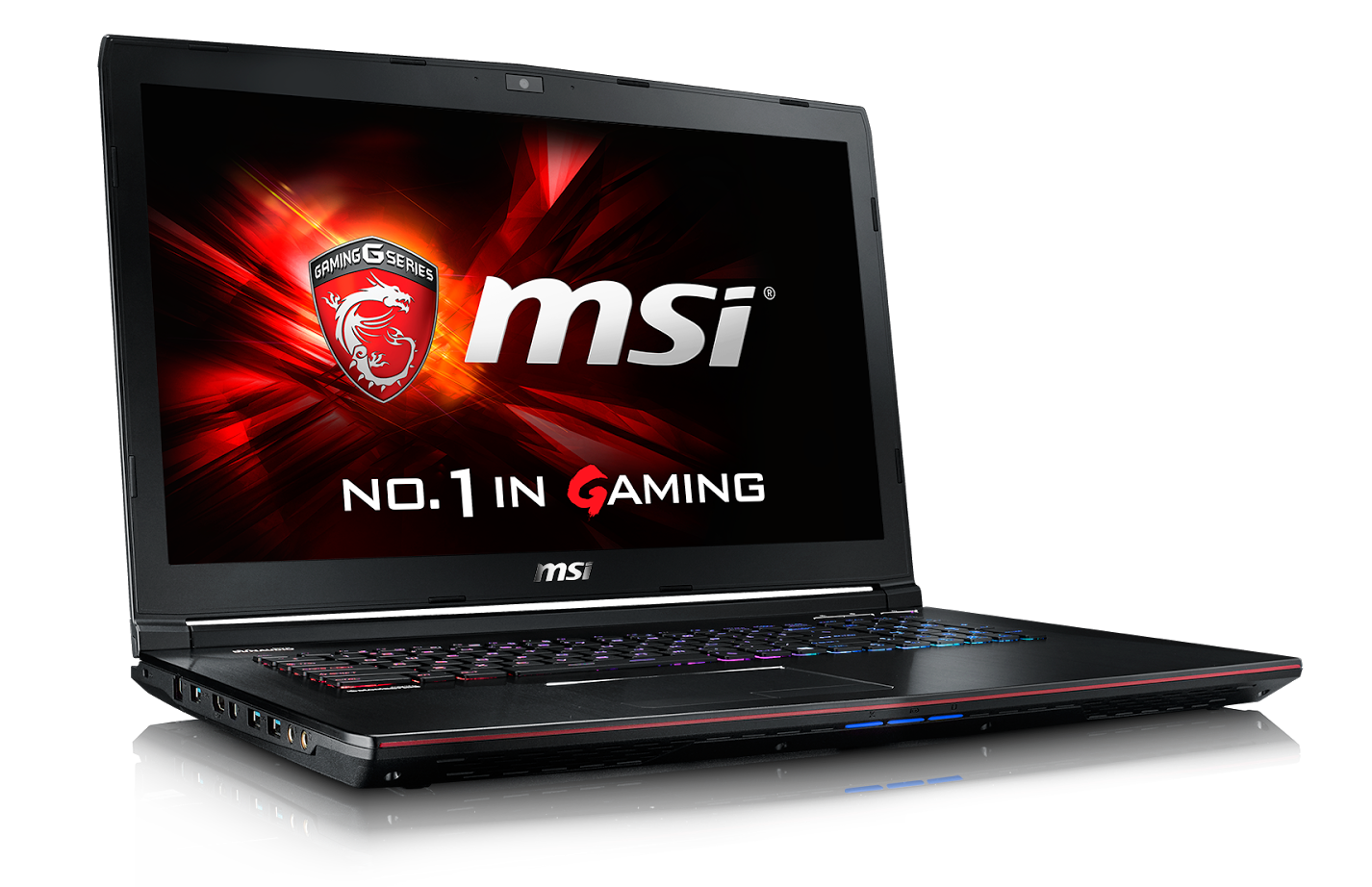 MSI PE60 2QD Intel Bluetooth Treiber
