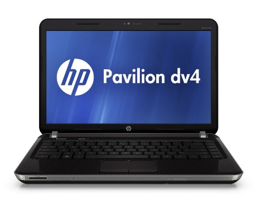 HP AMD 2009 S-CLASS VIDEO DRIVER DOWNLOAD FREE