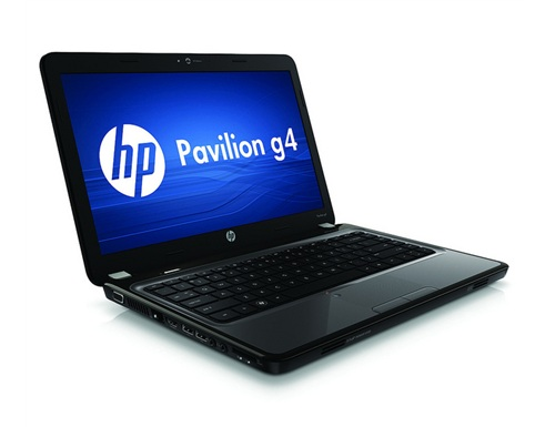update firmware hp pavilion g4 series 1000