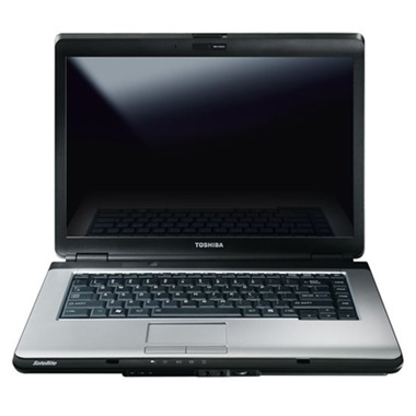 TOSHIBA SATELLITE L300D TOUCHPAD ONOFF DOWNLOAD DRIVERS