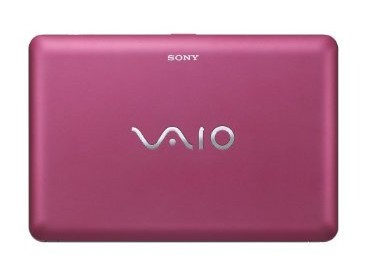 Sony Vaio VPCW111XX Media Plus X64 Driver Download