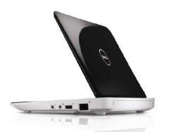 Macbook 12 Brbar - Sammenlign priser hos PriceRunner