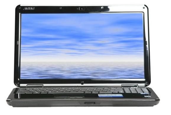 ASUS K51AC DRIVER PC