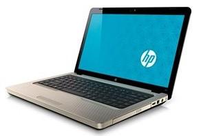 HP G62-100EE NOTEBOOK REALTEK CARD READER 64BIT DRIVER DOWNLOAD