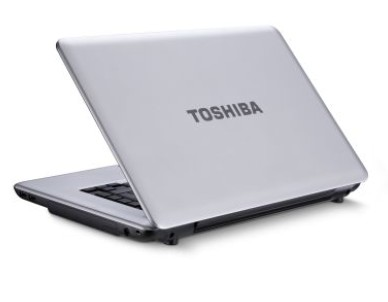 TOSHIBA SATELLITE L450 DRIVERS FOR WINDOWS 8