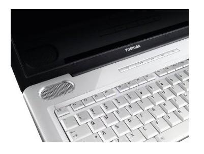 Toshiba Satellite L550 ATI Display Driver for Windows Download