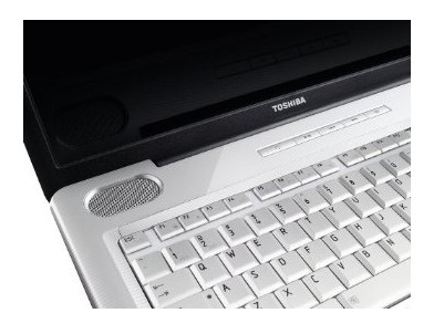 Toshiba Satellite L555 X64 Driver Download