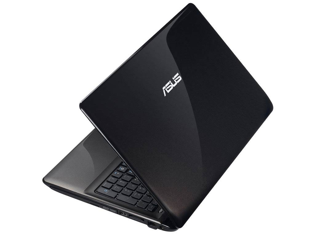 ASUS K52JC INTEL TURBO BOOST MONITOR DRIVER DOWNLOAD (2019)