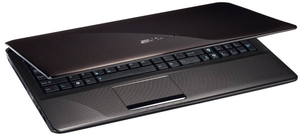 ASUS K52JC INTEL TURBO BOOST MONITOR DRIVERS