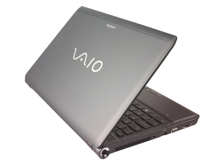 Sony Vaio VPCS13CGX/B Intel Wireless Display Driver UPDATE