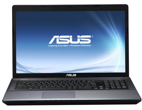 ASUS K93SM NOTEBOOK LITE-ON WLAN DRIVER FOR MAC
