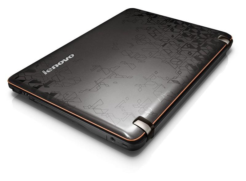 Lenovo IdeaPad Y460 Drivers for Windows XP 7