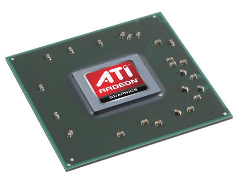 видеоадаптер Ati Mobility Radeon Hd 4200 Rs880m драйвер скачать - фото 5