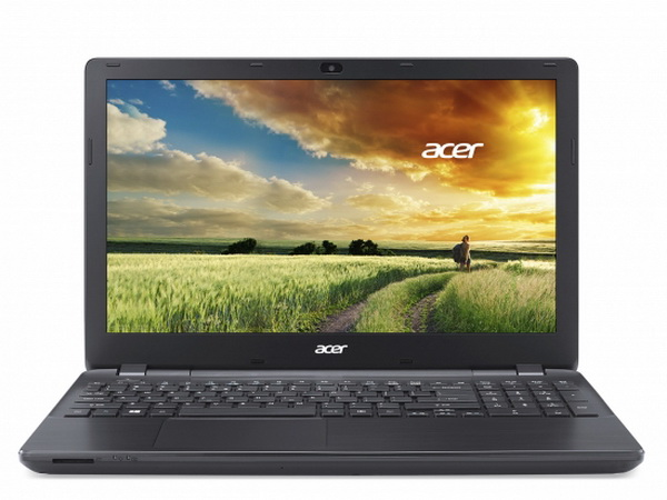 ACER EXTENSA 5510 NOTEBOOK INTEL DISPLAY WINDOWS 7 X64 DRIVER DOWNLOAD