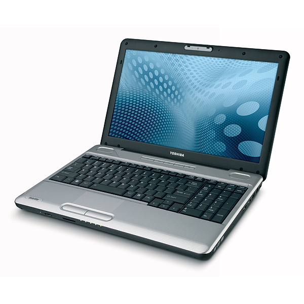 Toshiba Satellite Pro L500D ATI Graphics Driver Windows XP