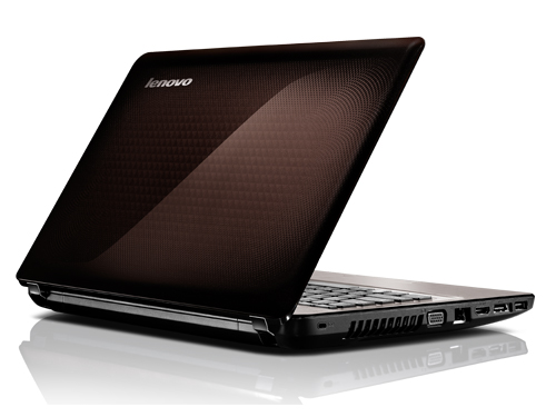 Lenovo IdeaPad Z570 59303840