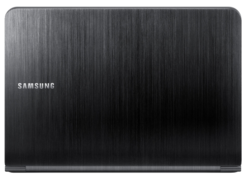 SAMSUNG NP900X3A SERIES 9 SOUND DRIVER FOR MAC DOWNLOAD