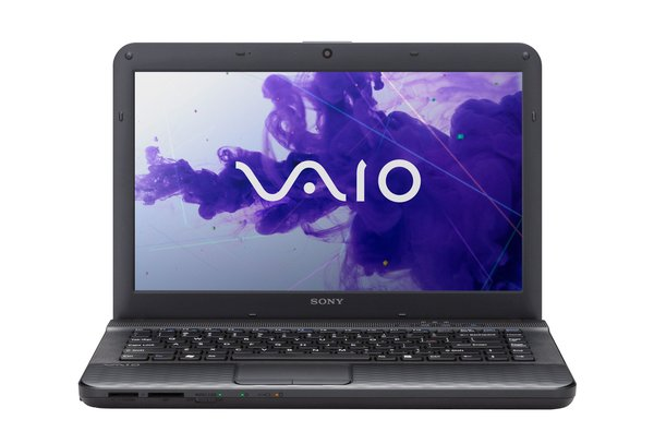 Sony Vaio VPCEH2DFX Image Optimizer Drivers for Mac