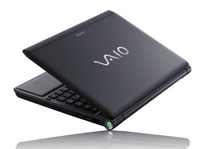 Drivers Sony Vaio VPCS132GX/Z Wireless Component