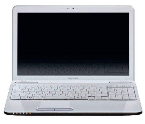 Download Driver: Toshiba Satellite L655D ATI Display