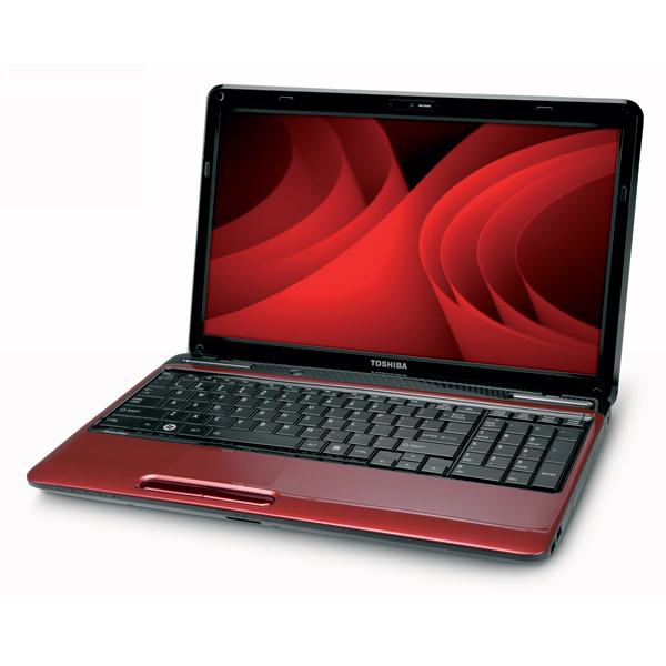 Toshiba Satellite L655D ATI Display Treiber Windows XP