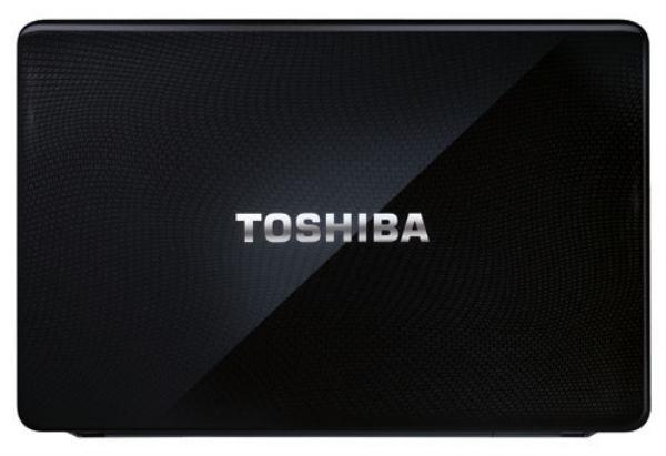 Toshiba Satellite L670D Driver Windows 7