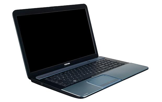 Toshiba Satellite L875 Driver for Windows Mac